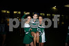 2013 Home TRHS Bonfire_0002