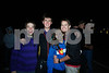 2013 Home TRHS Bonfire_0014
