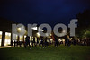 2013 Home TRHS Bonfire_0008