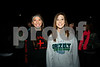 2013 Home TRHS Bonfire_0019
