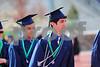 20113 TRHS Graduation_0014