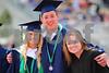 20113 TRHS Graduation_0019
