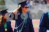 20113 TRHS Graduation_0006