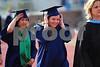20113 TRHS Graduation_0008