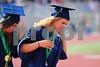 20113 TRHS Graduation_0010