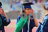 20113 TRHS Graduation_0011