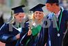 20113 TRHS Graduation_0018