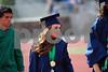 20113 TRHS Graduation_0007
