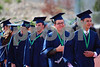 20113 TRHS Graduation_0004