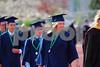 20113 TRHS Graduation_0003
