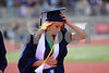 20113 TRHS Graduation_0009