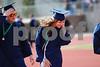 20113 TRHS Graduation_0005