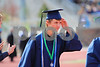 20113 TRHS Graduation_0016
