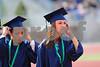 20113 TRHS Graduation_0012