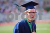 20113 TRHS Graduation_0020