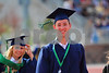 20113 TRHS Graduation_0017