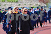 20113 TRHS Graduation_0002