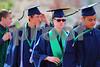 20113 TRHS Graduation_0015