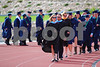20113 TRHS Graduation_0001