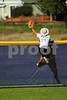 2013 Home TRHS Softball_0018