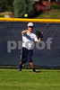 2013 Home TRHS Softball_0009