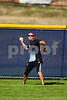 2013 Home TRHS Softball_0002