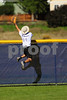 2013 Home TRHS Softball_0017