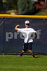 2013 Home TRHS Softball_0008