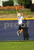2013 Home TRHS Softball_0016