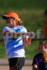 2013 Home TRHS Softball_0012