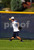 2013 Home TRHS Softball_0007