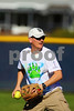 2013 Home TRHS Softball_0005
