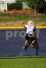2013 Home TRHS Softball_0019