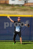 2013 Home TRHS Softball_0003