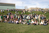 2014 TRHS Shave to Save-0010