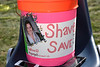 2014 TRHS Shave to Save-0003
