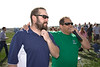 2014 TRHS Shave to Save-0017