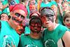 2014 TRHS Field Day-0015