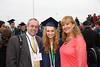 2015 TRHS Graduation-0496