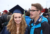 2015 TRHS Graduation-0501