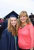 2015 TRHS Graduation-0494