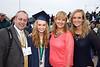 2015 TRHS Graduation-0499