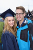 2015 TRHS Graduation-0500