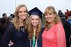 2015 TRHS Graduation-0493