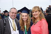 2015 TRHS Graduation-0495