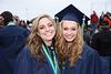 2015 TRHS Graduation-0502