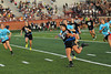 2016 TRHS Powder Puff-0030