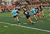 2016 TRHS Powder Puff-0029