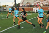 2016 TRHS Powder Puff-0038