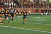 2016 TRHS Powder Puff-0025
